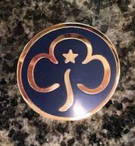 Leaders Promise Badge $2.60
