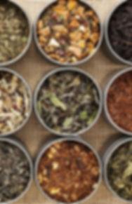 Tratamento com plantas medicinais em Campinas