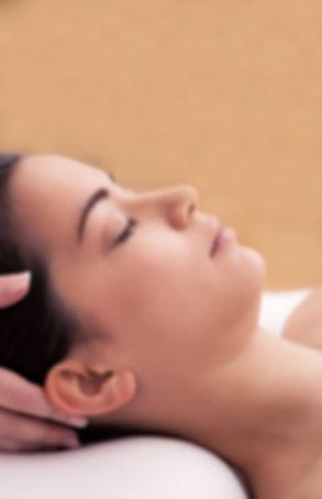 reiki, terapia complementar em Campinas