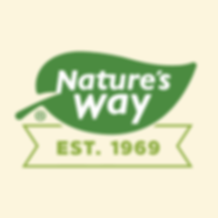 nature's way.png