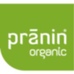 pranin].png