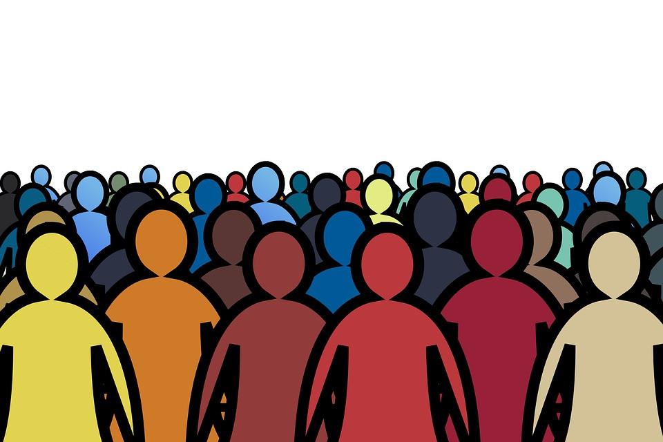 saradnici, gde naci saradnike, poslovni saradnici, dodatna zarada