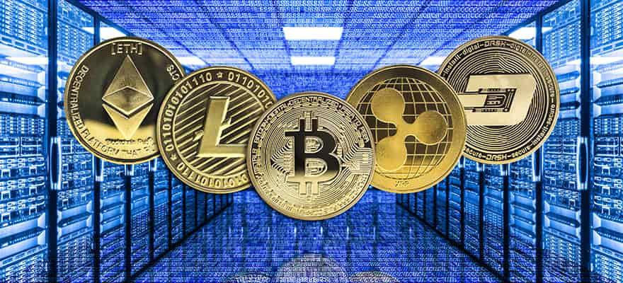 dodatna zarada od kuce, kripto valuta, bitkoin srbija, beograd