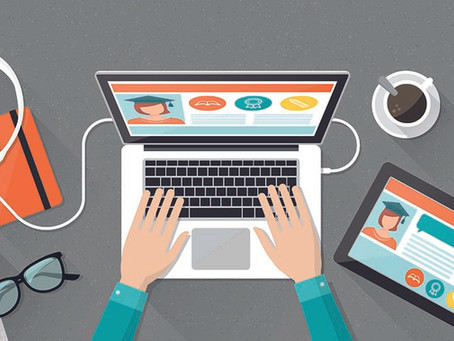 Kako da napravite svoj blog?