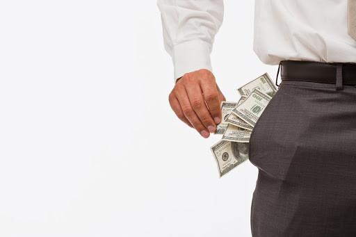 novac, srbija posao na internetu kako zaraditi novac online