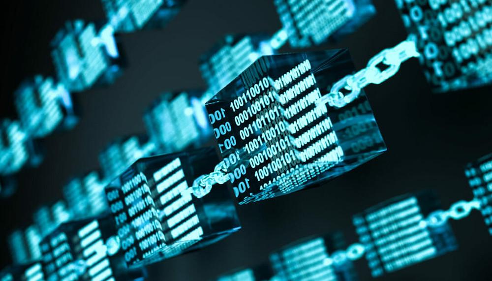 dodatna zarada, bitcoin srbija, internet posao kripto valuta