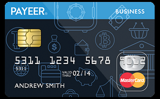 internet zarada kartica, dodatna zarada posao