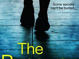 The Runaway by Linda Huber