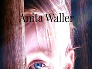 Beautiful by Anita Waller