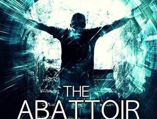 The Abattoir Of Dreams by Mark Tilbury