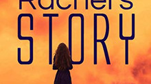 Rachel's Story by Leigh Russell