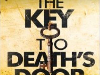The Key To Death's Door by Mark Tilbury