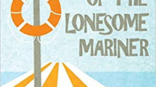 The Curse of the Lonesome Mariner by Mark David Green