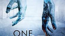 One Must Die by Mark Tilbury