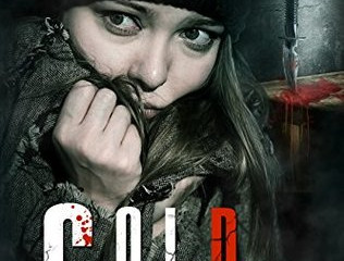 Cold Case by M.A. Comley