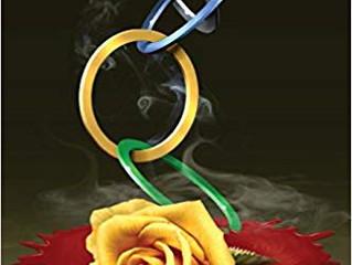 Rings of Death by Ricki Thomas