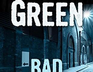 Bad Catholics by James Green