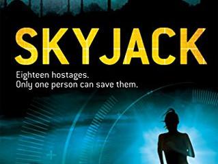 Skyjack by KJ Howe