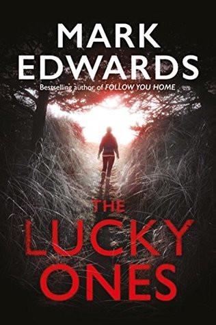 https://www.amazon.co.uk/Lucky-Ones-Mark-Edwards-ebook/dp/B01M317JTG/ref=sr_1_1?s=digital-text&ie=UTF8&qid=1502180403&sr=1-1&keywords=the+lucky+ones