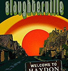 Slaughterville by Rod Glenn