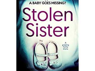 Stolen Sister by Linda Huber