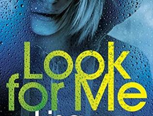 Look For Me by Lisa Gardner