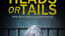 Heads or Tails: When life or death is a game of chance (DS Malice Series Book 3) by Rob Ashman