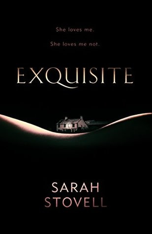 https://www.amazon.co.uk/Exquisite-Sarah-Stovell-ebook/dp/B06Y661QRC/ref=sr_1_1?s=digital-text&ie=UTF8&qid=1502178590&sr=1-1&keywords=exquisite