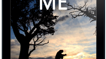 Forgive Me: an exclusive short story by Joy Ellis
