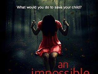 An Impossible Dilemma by Netta Newbound.