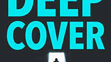 Deep Cover by Leigh Russell (A DI Geraldine Steel Thriller Book 16)