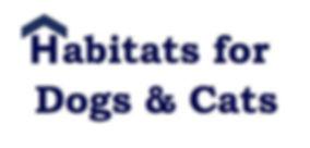 Habitats logo Wix.jpg