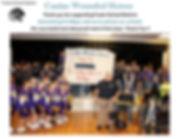 K9 Major Fouke Schools.jpg