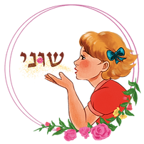 לוגו עיגול.png