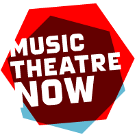 Winner - Music Theatre Now