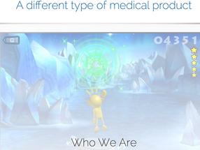 Will Akili's Project Evo Get FDA Approval?