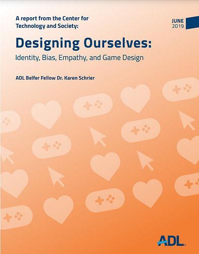 cover-designing.jpg