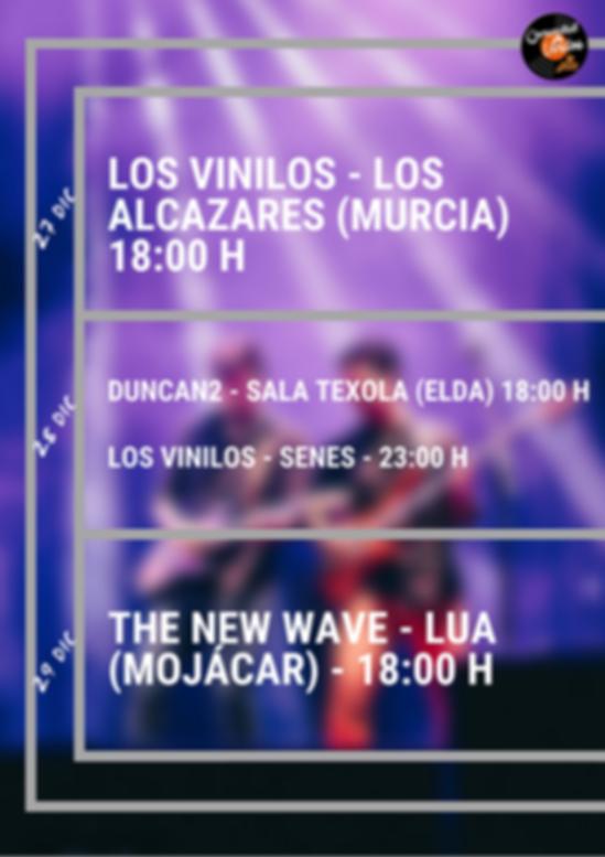 LOS VINILOS - 26 DIC.png