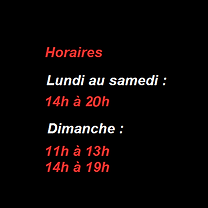 Horaires automne 2020.png