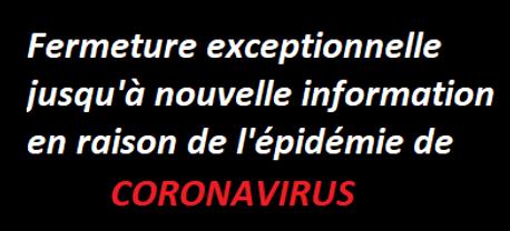 Horaires Coronavirus.png