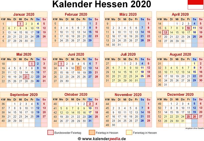 kalender-hessen-2020.png