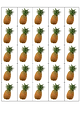 74. Бегемоти и мост (игра) ананасы.png
