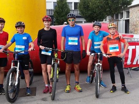 Run & Bike de Perpignan