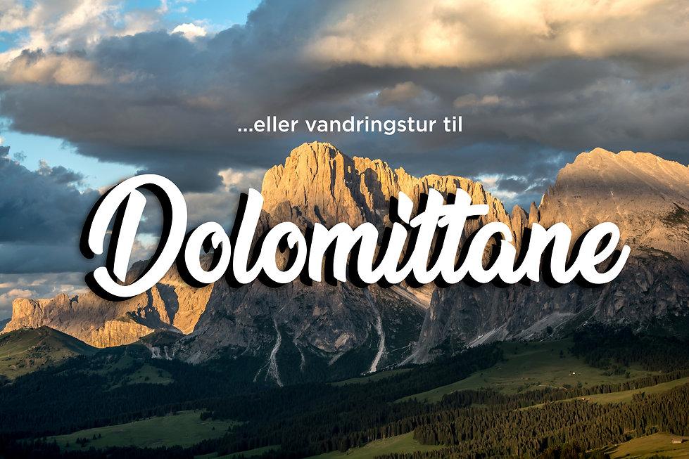 Dolomittane.jpg