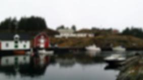 Værlandet_bilde_farger.png