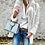 Thumbnail: Lexy Oversized Coat