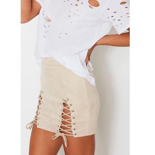 Drea Skirt