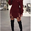 Thumbnail: Rosa Knitted Dress