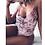 Thumbnail: Gigi Bodysuit