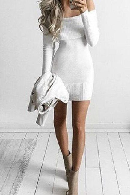 Railey Dress